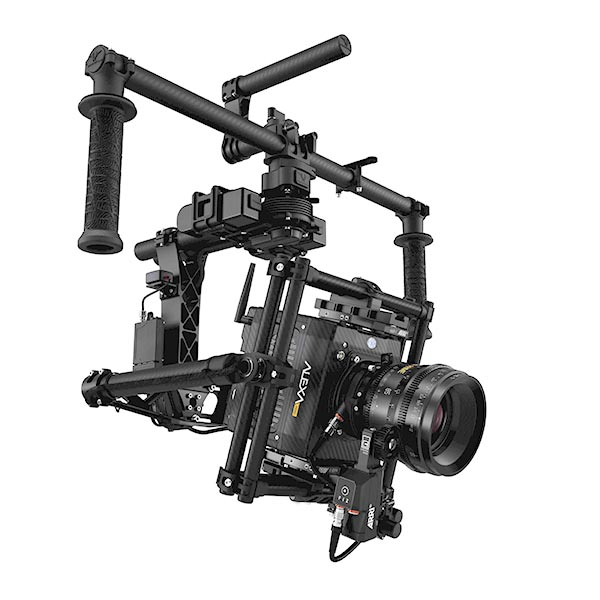 AD_ALEXA-Mini-+-Freefly-Gimbal-M15-16