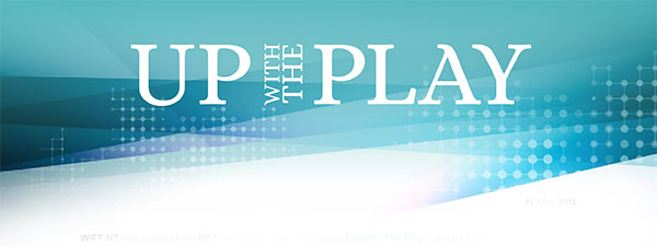 LOGO_UPWITHTHEPLAY_TOP