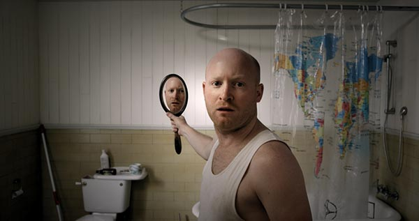 Matthew Saville's 2014 Show Me Shorts winner,Dive