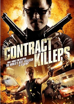 PUB_ContractKillersSMALL
