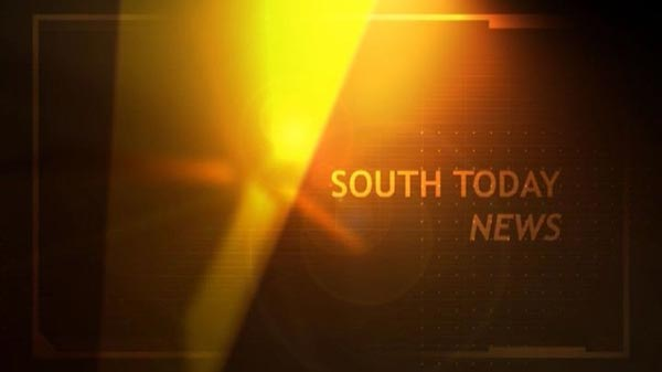 PUB_CueTV_SouthToday